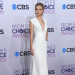 The 2013 People Choice Awards