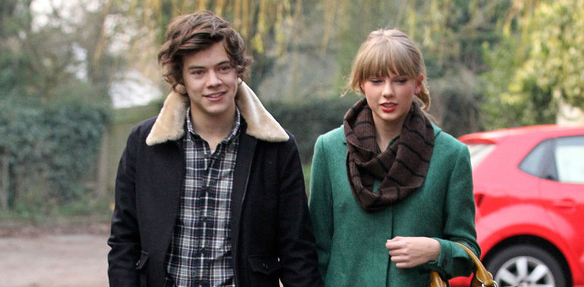 taylor-swift-harry-styles