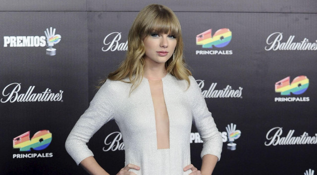 taylor-swift-principales-music-awards