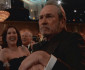 tommy-lee-jones-globes1