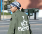 willow-smith-hate