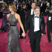 85th Annual Academy Awards - Arrivals C