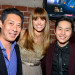 "Premiere Of Relativity Media's ""21 and Over"" - After Party"