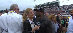50-cent-erin-andrews