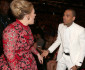 adele-chris-brown-grammys