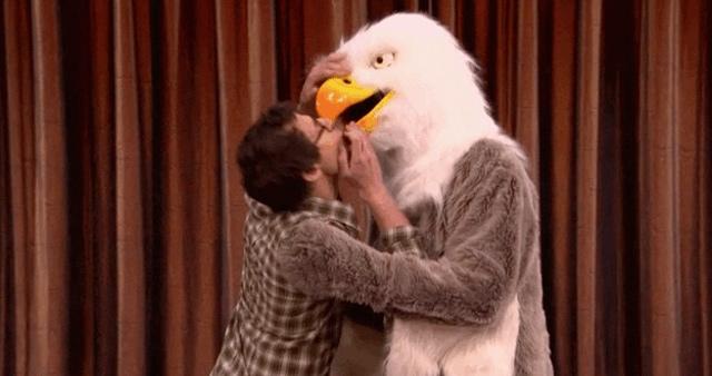 andy-samberg-eagle