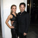 Tom Ford Cocktails In Support Of Project Angel Food