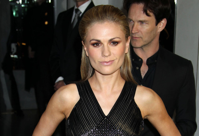 anna-paquin-tom-ford