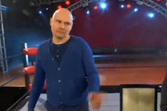 billy-corgan-furniture