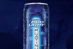 bud-light-platinum