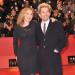 63rd Berlin International Film Festival - 'Before Midnight' Premiere