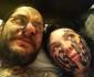 face-tattoo
