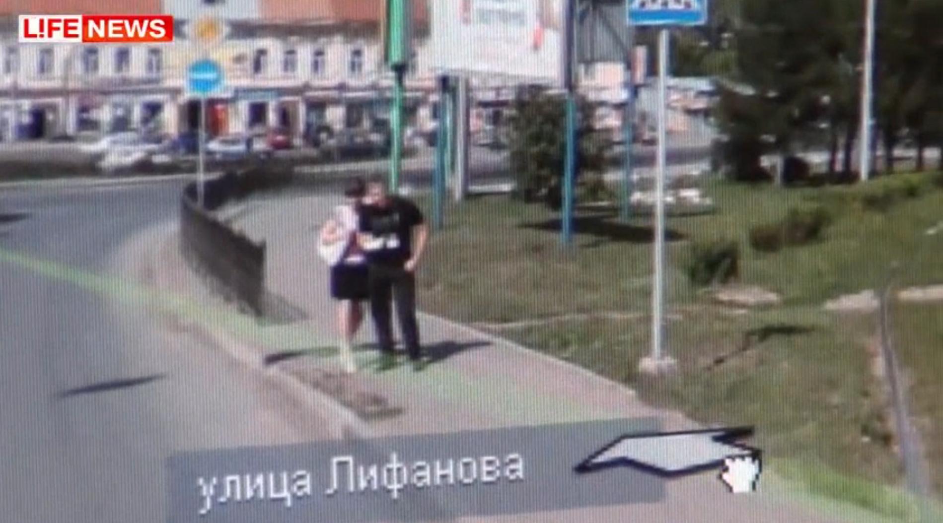 google-maps-cheat