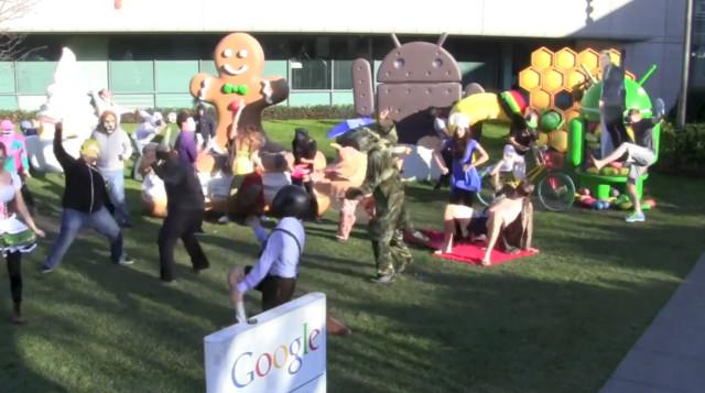 harlem-shake-google
