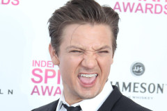 independent-spirt-awards-2013-men