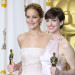 85th Annual Academy Awards - Press Room