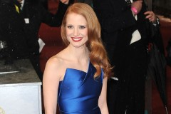 jessica-chastain-red-carpet