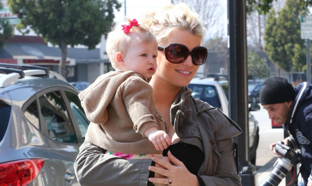 jessica-simpson-mexican-food1