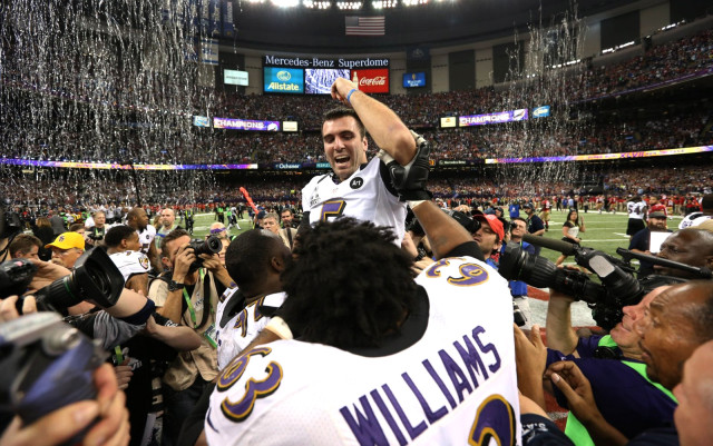joe-flacco-super-bowl
