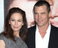 josh-brolin-diane-lane