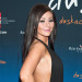 Jenni 'JWOWW' Farley Hosts Dusk Nightclub