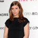 kate-mara-side-effects