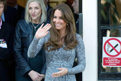 kate-middleton-bump