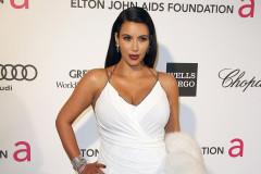 kim-kardashian-elton-aids