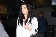 kim-kardashian-lax