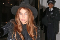lady-gaga-witch