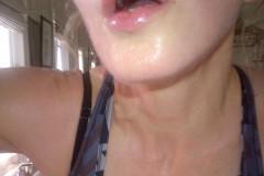 madonna-sweat