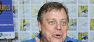 mark-hamill-comicon