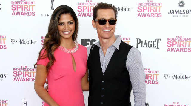 matthew-mcconaughey-spirit-awards