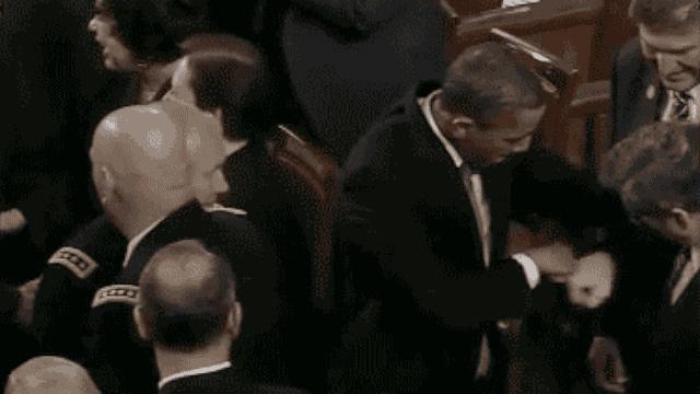 obama-bump