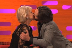 paul-rudd-helen-kiss