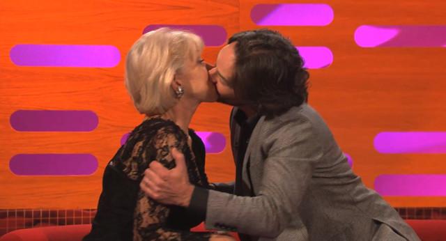paul-rudd-helen-kiss