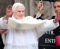 pope-quit