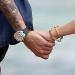 Birthday Girl Rihanna & Chris Brown Enjoying More Then The Beach On Her Birthday