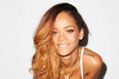 rihanna-terry-richardson