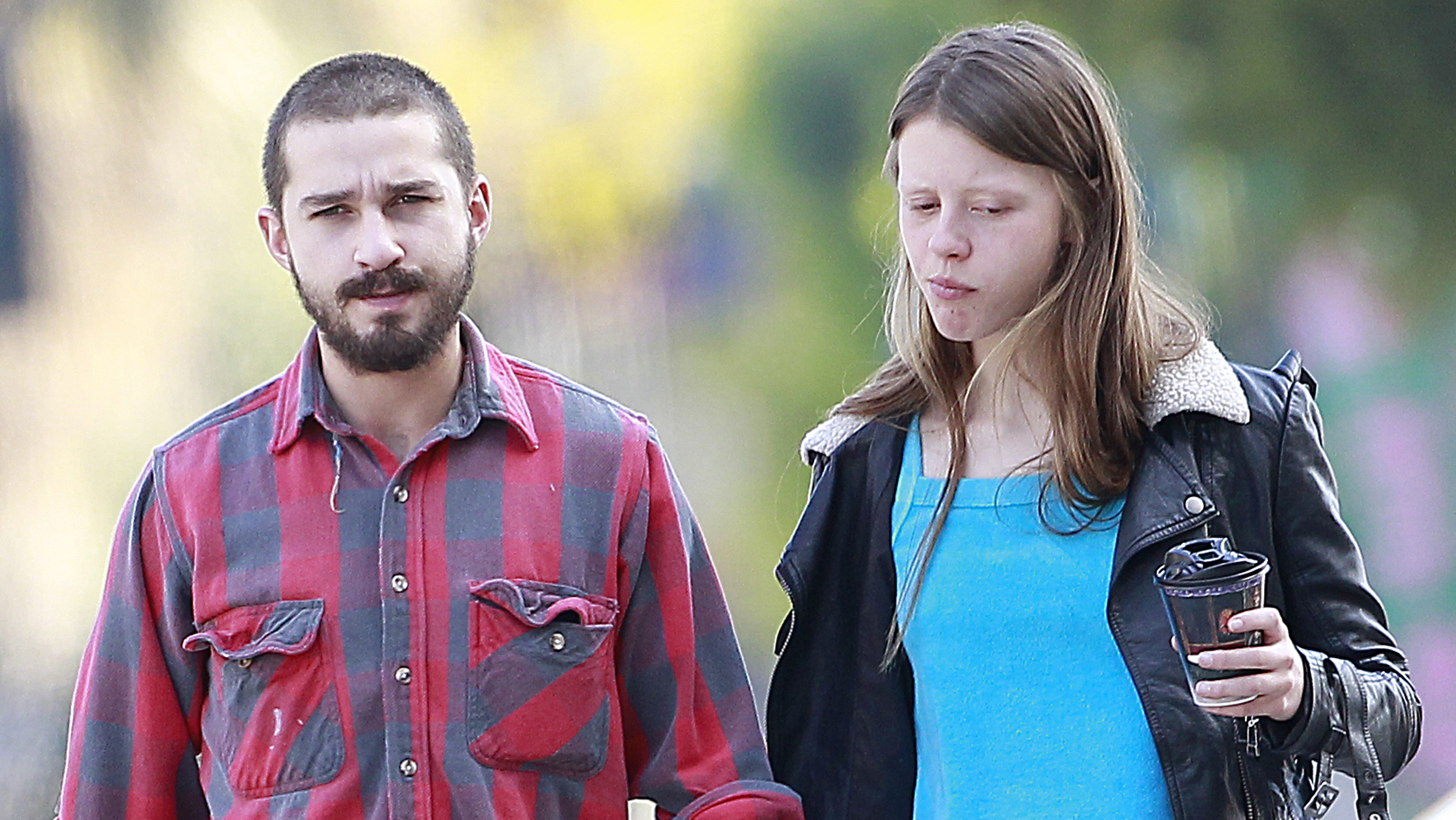 shia-labeouf-coffee