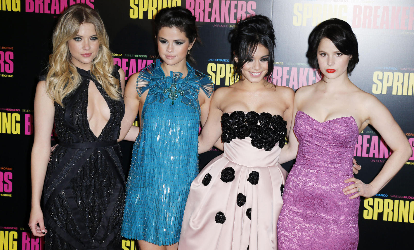 spring-breakers-le-grand-rex