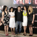 'Spring Breakers' Madrid Photocall