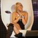 Patricia Krentcil Making An Appearance At XL Nightclub