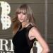 2013 Brit Awards