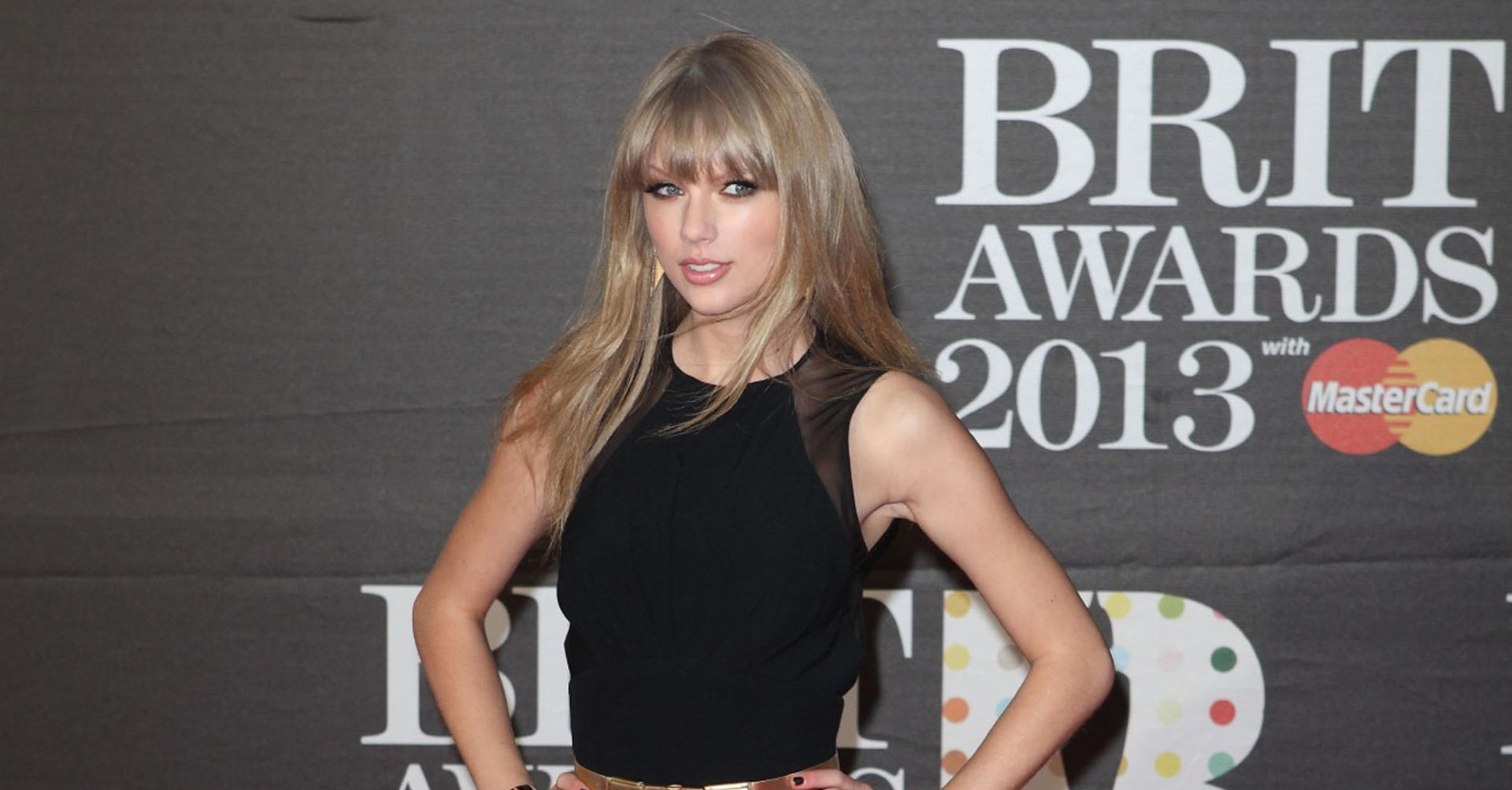 taylor-swift-brit-awards