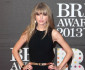 taylor-swift-brit-awards1