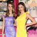 Victoria's Secret Fabulous Collection Launch