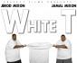 white-t