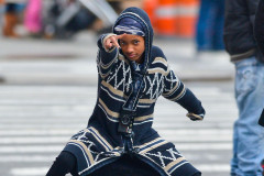 willow-jaden-music-video