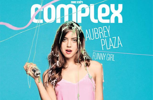aubrey-plaza-complex